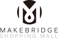 MAKEBRIDGE